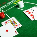 blackjack-articles